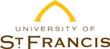 University of St. Francis logo
